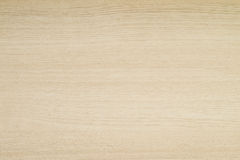 Wooden floor texture Royalty Free Stock Image