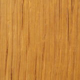 Wooden Floor Texture Stock Photos