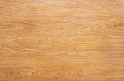 Wooden floor texture. Old wooden floor texture background Stock Photography