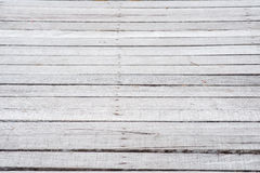 Wooden floor texture, wooden background Stock Images
