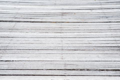 Wooden floor texture, wooden background Royalty Free Stock Image