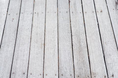 Wooden floor texture, wooden background Royalty Free Stock Photos