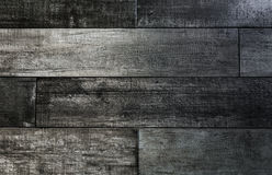 Wooden floor tile. With grunge style Royalty Free Stock Photo