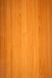 Wooden floor or wall. As background Royalty Free Stock Photo