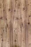 Wooden floor or wall Stock Photography