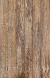 Wooden floor or wall Royalty Free Stock Photos