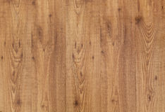 Wooden floor or wall Royalty Free Stock Photography