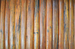 Wooden floor or wall Stock Images