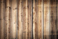Wooden floor or wall Stock Photos