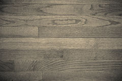 Wooden Flooring Background Stock Photos