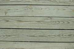 Wooden flooring, boards. Natural background Royalty Free Stock Image