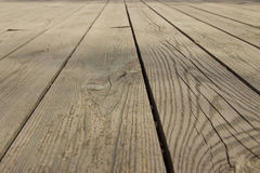 Wooden flooring, boards. Natural background Stock Photo