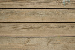 Wooden flooring, boards. Natural background Royalty Free Stock Photo