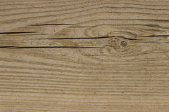 Wooden flooring, boards. Natural background Stock Images