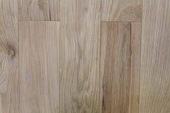 Wooden flor. Wood for floor, shiny floor, laminate floor Stock Photos