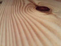 Wooden flor Royalty Free Stock Photo