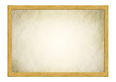 Wooden frame Abstract  background Stock Photos