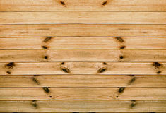 Wooden frame boards Royalty Free Stock Photos