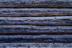 Wooden framework texture Royalty Free Stock Photos
