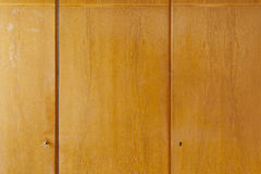 Wooden furniture background Royalty Free Stock Images