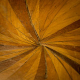 Wooden furniture. Stock Photos