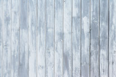 wood garage door texture. Wooden Garage Door Texture Stock Images Wood