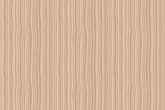 Wooden grain seamless texture background. Vector illustration.  Stock Photography