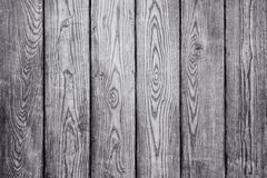 Wooden grain texture Royalty Free Stock Photography