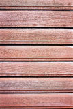 Wooden grid Royalty Free Stock Photos