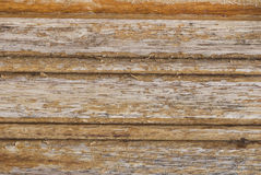 Wooden grunge background Stock Photos