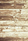 Wooden grunge background Royalty Free Stock Photos