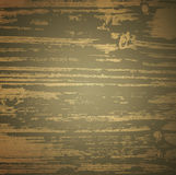 Wooden grunge background Royalty Free Stock Photo