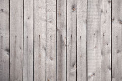Wooden grunge rural rough grey background Royalty Free Stock Photography