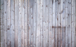 Wooden grunge rural rough grey structure Stock Image