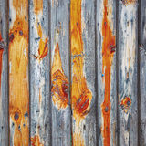 Wooden grunge texture Royalty Free Stock Image