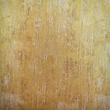 Wooden grunge texture background Stock Image