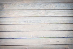 Wooden grunge texture background. Stock Images