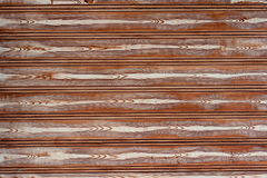 Wooden grunge texture Royalty Free Stock Photo