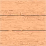 Wooden hand drawn texture background Royalty Free Stock Images