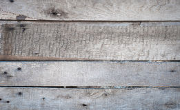Wooden_horisontal_grey_background. Wooden grey background with horizontal stripes Stock Photos