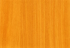 Wooden HQ Beech texture to background Stock Photos