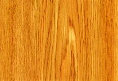 Wooden HQ Oak Sedan texture to background Stock Photography