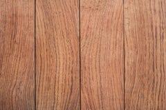 Wooden interior - texture or background. Wood - wood veneer Stock Photos