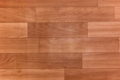 Wooden laminate texture Royalty Free Stock Images