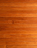 Wooden lines Royalty Free Stock Photography