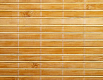 Wooden lines Royalty Free Stock Photos