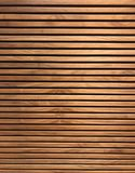 wooden lines Stock Photos