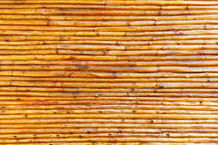 Wooden log Background Royalty Free Stock Photos