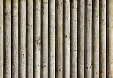 Wooden logs background texture Royalty Free Stock Photo