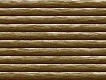 Wooden logs. Weathered wooden logs natural pattern background, digital illustration stock illustration